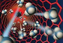 nano teknoloji nedir
